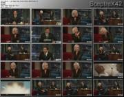 Helen Mirren -- Late Night with Jimmy Fallon (2010-10-01)