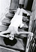 http://thumbnails27.imagebam.com/10062/cff613100617361.jpg
