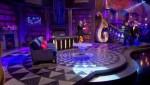 Gary et Robbie interview au Paul O Grady 07-10-2010 149331101820559