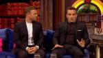 Gary et Robbie interview au Paul O Grady 07-10-2010 7aac4e101822902
