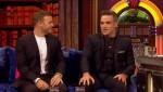 Gary et Robbie interview au Paul O Grady 07-10-2010 A729f6101821860