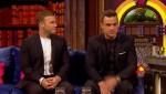 Gary et Robbie interview au Paul O Grady 07-10-2010 Aa8d2f101822734