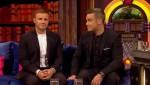 Gary et Robbie interview au Paul O Grady 07-10-2010 C2745a101822651