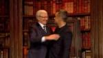Gary et Robbie interview au Paul O Grady 07-10-2010 E36853101820603