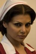 Хайфа Вебе, фото 46. Haifa Wehbe, photo 46