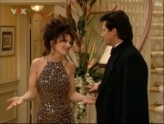 "5 videos of Fran Drescher, ""The Nanny"""