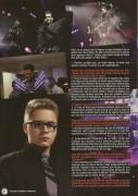 la revista Zona Joven con entrevista exclusiva a TH Cfa17f103186713