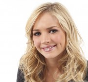 """Brittany Robertson @ """"New York Post"""" Studio Photoshoot By Caitlin Thorne Hersey -2010- (Ultra-UHQ X4)"""