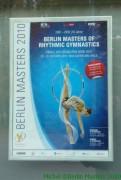 Grand Prix Master Berlin 2010 B93845105587543
