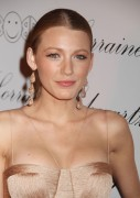 Nov 22, 2010 - Blake Lively @ 2BHAPPY Jewelry Collection Launch In NYC 2a2312107959892