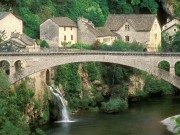 Beautiful places in France (x54) 10debb107964236