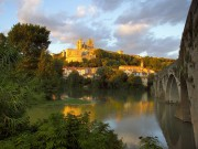 Beautiful places in France (x54) 50eff2107964393