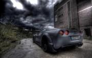 Super Cars Collection - Part 1 880c9c107966925