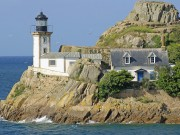 Beautiful places in France (x54) 913975107963968