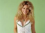 100 Shakira Wallpapers 19a73a107972412