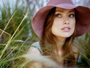 Olivia Wilde HQ wallpapers 25cf81107974374
