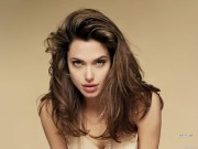 Angelina Jolie HQ wallpapers 3bf2a7107976734