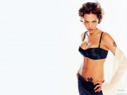 Angelina Jolie HQ wallpapers 6bab1a107975857