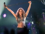 100 Shakira Wallpapers 8219a8107972223