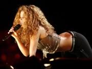 100 Shakira Wallpapers Aa8fe0107972101