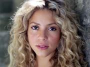 100 Shakira Wallpapers D290d9107973197