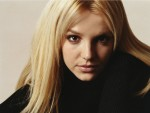Britney Spears wallpapers (mixed quality) 10cf1c108019012