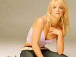 Britney Spears wallpapers (mixed quality) D2ddbf108012624