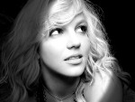 Britney Spears wallpapers (mixed quality) 086aa2108024842