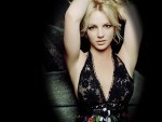 Britney Spears wallpapers (mixed quality) 8c608c108025166