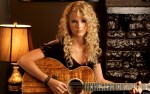 Taylor Swift High Quality Wallpapers 07b607108099980