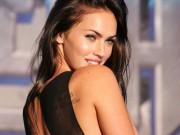 Megan Fox Wallpapers 392ec8108098884