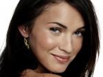 Megan Fox Wallpapers Ea52db108099009