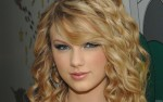 Taylor Swift High Quality Wallpapers 0f9b50108100081