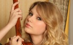 Taylor Swift High Quality Wallpapers 2097ea108100519
