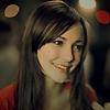 http://thumbnails27.imagebam.com/10811/4756b6108107193.jpg