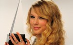 Taylor Swift High Quality Wallpapers 99c47d108100417