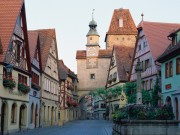 Beautiful places in Germany 62ecab108271321