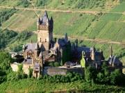 Beautiful places in Germany Bbfdaa108271254