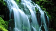 Beautiful Nature Wallpapers - Part 1 E4f7bb108361648