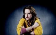 Great Kristen Stewart Wallpapers Dc5589108397175