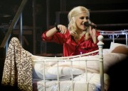 Nov 24, 2010 - Pixie Lott - The Crazycats Tour 74660b108402171
