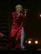 Nov 24, 2010 - Pixie Lott - The Crazycats Tour 8848a8108402286