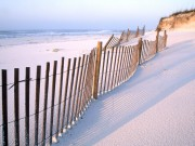 Beautiful Beaches Of The World HQ Wallpapers A2462d108501111