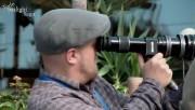 David Slade (director de Eclipse) - Página 18 839f8e108796646