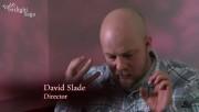 David Slade (director de Eclipse) - Página 18 F006d8108796603