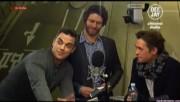 Take That à la radio DJ Italie 23/11-2010 1fae3d110832299