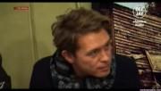 Take That à la radio DJ Italie 23/11-2010 230dad110833301