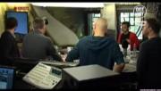 Take That à la radio DJ Italie 23/11-2010 550273110833255