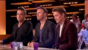 Take That au Grand Journal - 24/11/2010 - Page 2 79ad88110841399