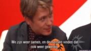 Take That à Amsterdam - 26-11-2010 - Page 2 D08c56110843549